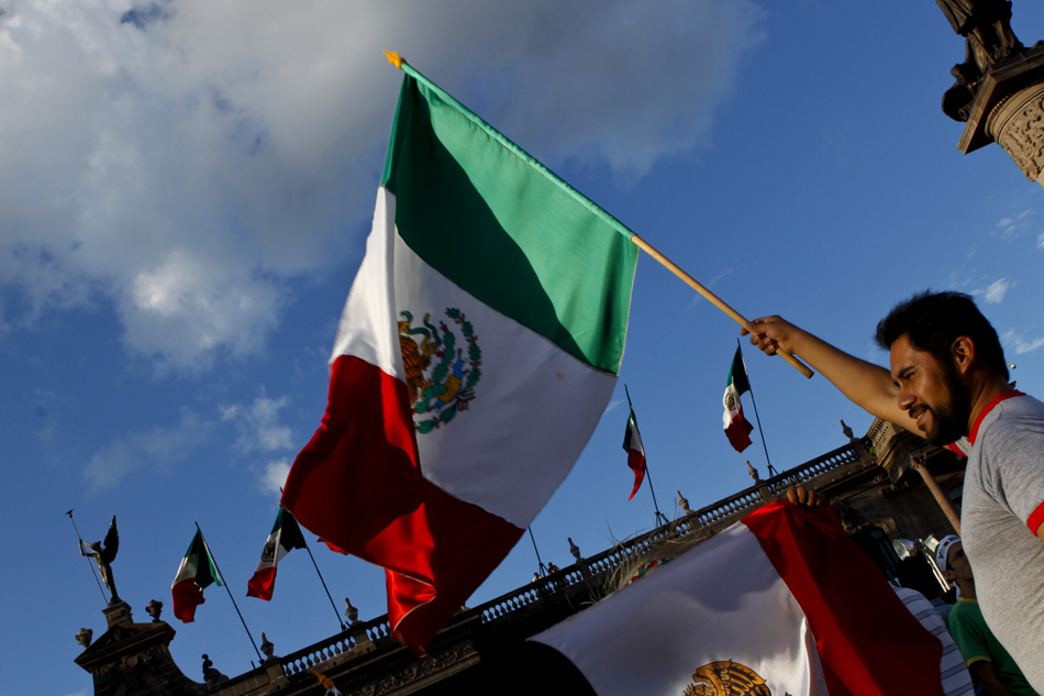 Mexico2010_0008