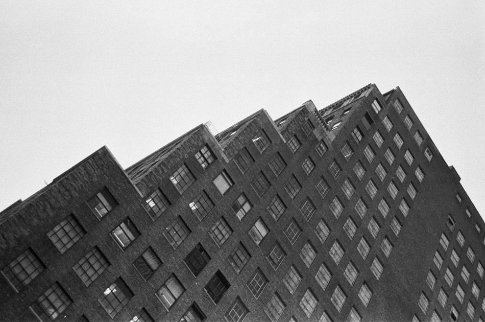 NYC_0002
