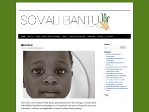 SomaliBantu