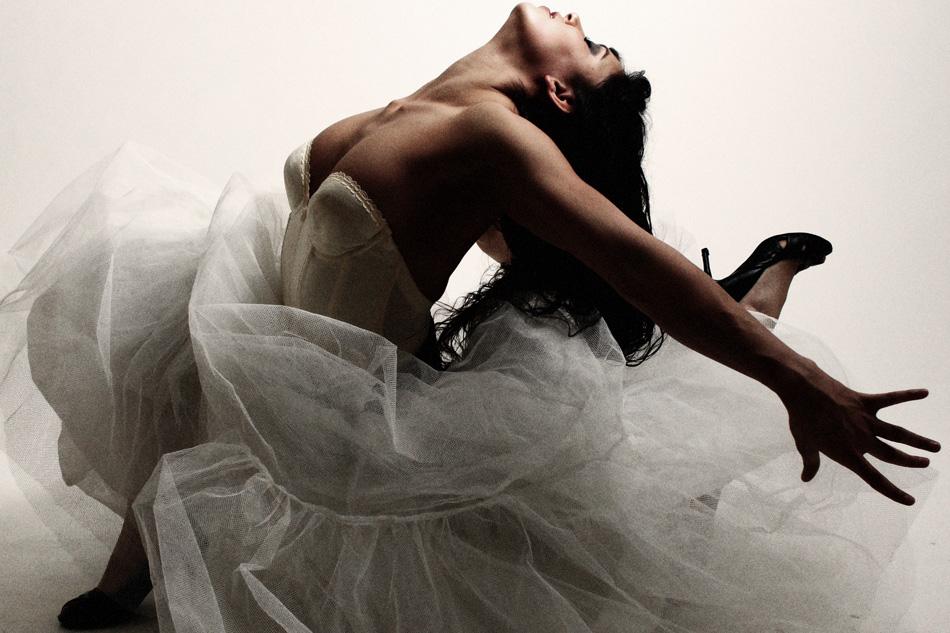 dancers_0012