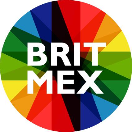 Britmex