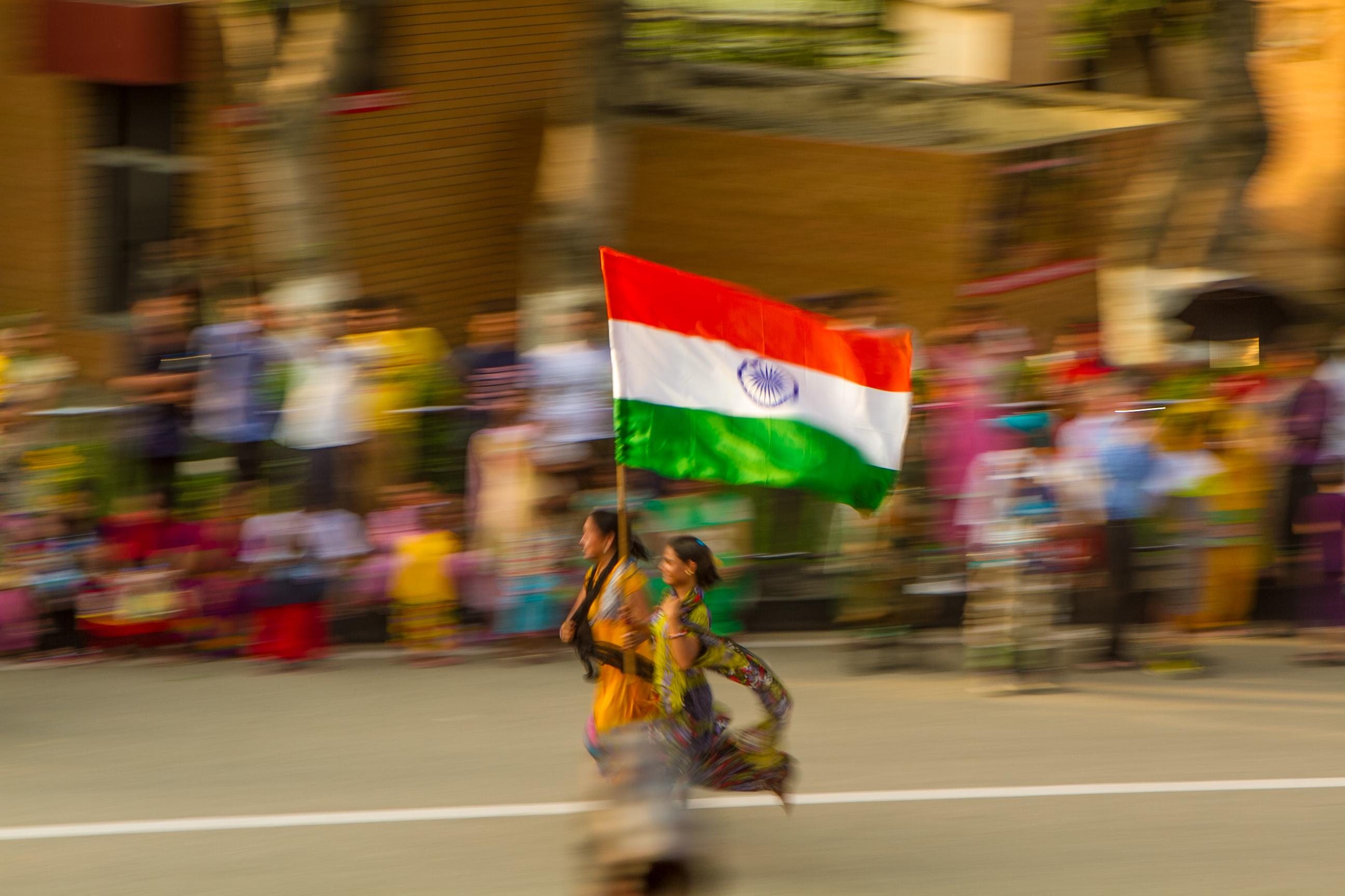 India Trip 1st edit021
